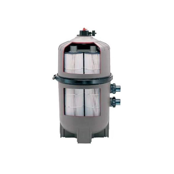 filtre sable hayward swimclear c3025 d bit 14 m3 h. Black Bedroom Furniture Sets. Home Design Ideas