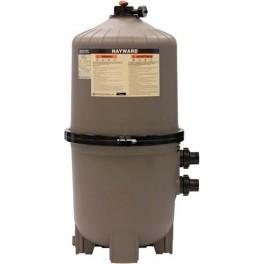 Filtre à sable hayward Swimclear C3025 - Débit 14 m3/h