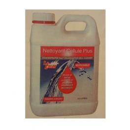 Nettoyant Cellule Plus