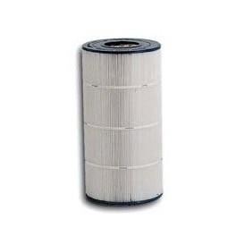 Cartouche d'origine CX0250RE filtre à cartouche hayward C250