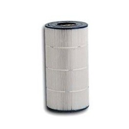 Cartouche d'origine CX0580XRE filtre hayward C3000