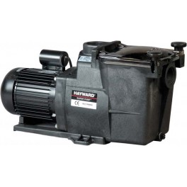 "Pompe Super Pump - 3/4 CV mono - 12.5 M3/H - 2"""