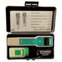 Testeur électronique de pH - eau piscine