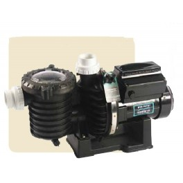 Pompe Sta-rite  Intelliflo SW5p6R VS - Vitesse variable - 6 à 36m3/h