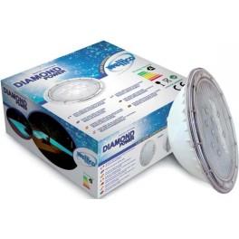 Ampoule blanche de remplacement 1500 lumens PAR56 projecteur 300W
