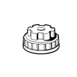 Pièces détachées chlorinateur CL0110 Hayward