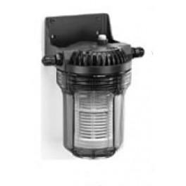 Porte-filtre 10x14 pour pompe A pool system