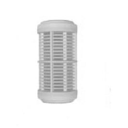 Cartouche filtrante lavable 5'' pour porte filtre A Pool Tech Ph/Rx