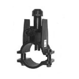 Porte sonde injecteur 2 en 1 DN 50 ou 63 pour Simpool ph / IsiPool pH