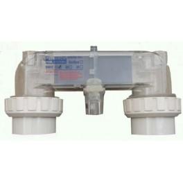 Cellule BMSC 13 pour électrolyseur EcoSALT BMSC 13