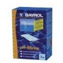 pH Minus 2 kg Bayrol - Diminuer le pH
