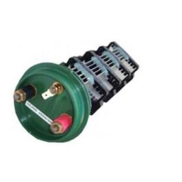 Cellule à grilles 190 mm pour électrolyseur Poolrite HC90