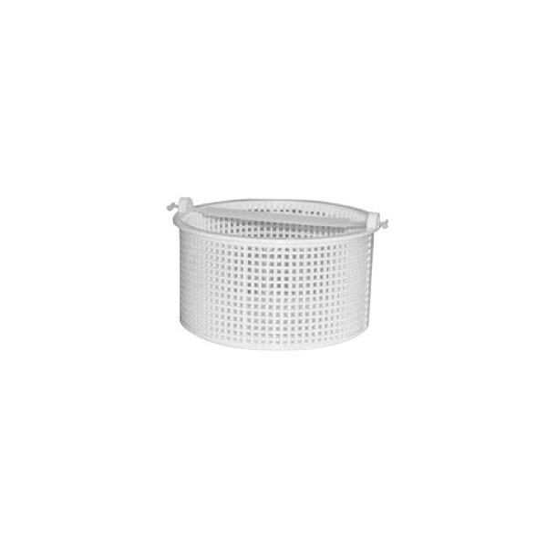 hayward panier de skimmer sp1090 sp1096 sp1097 mad piscine. Black Bedroom Furniture Sets. Home Design Ideas