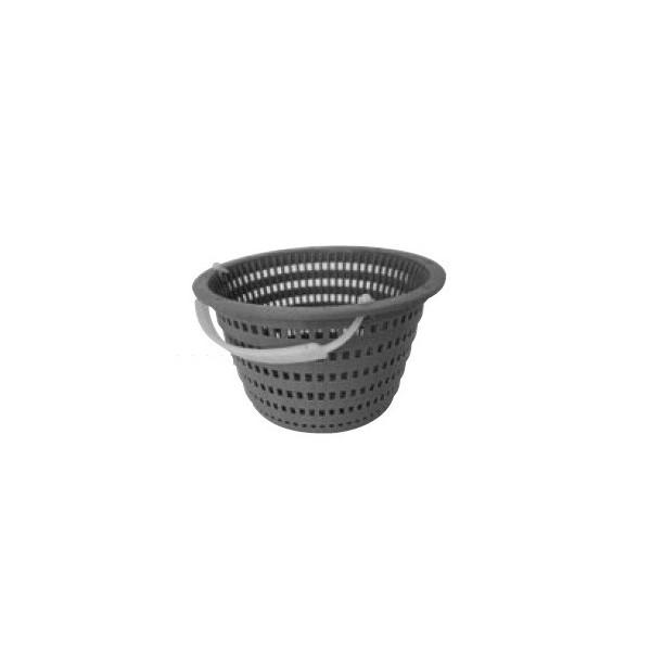 hayward panier de skimmer spx1094fa mad piscine. Black Bedroom Furniture Sets. Home Design Ideas