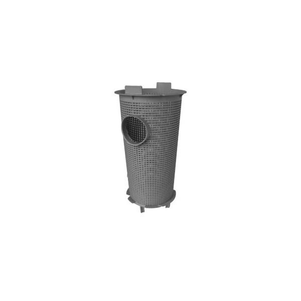 Panier de filtre pour pompe tifon espa for Panier piscine filtre