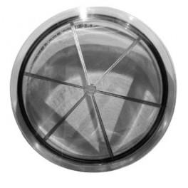 Couvercle transparent pour Pompe Ultra-Flow Pentair