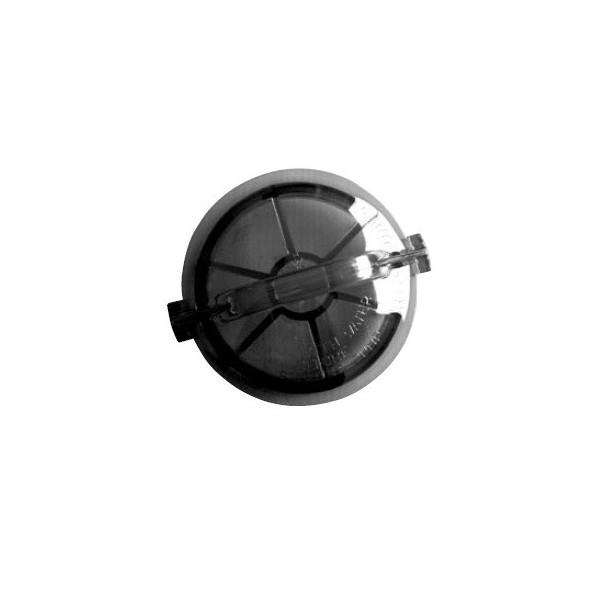 couvercle de pr filtre pour pompe powerflo powerline. Black Bedroom Furniture Sets. Home Design Ideas