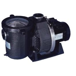 Pompe Ultra Flow puflo071 - 3/4 cv mono - 11 M3/H