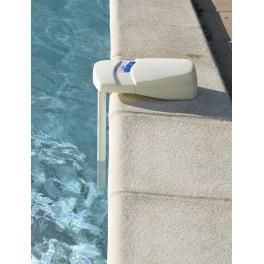Alarme piscine VISIOPOOL par immersion