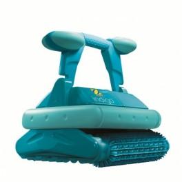 Pince de blocage sac filtre pr indigo robot zodiac indigo for Cash piscine zodiac