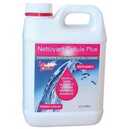 NETTOYANT CELLULE PLUS C/6