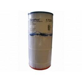 Cartouche compatible pour filtre Sta-Rite PTM 70 Posi Flo