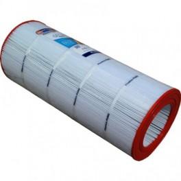 Cartouche compatible Jacuzzi CFR/CFT100 Hauteur 500 Ø Ext 255 et Ø Int 150 mm