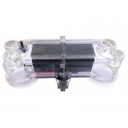 Cellule Monarch BMSC 26 pour électrolyseur EcoSALT BMSC 26