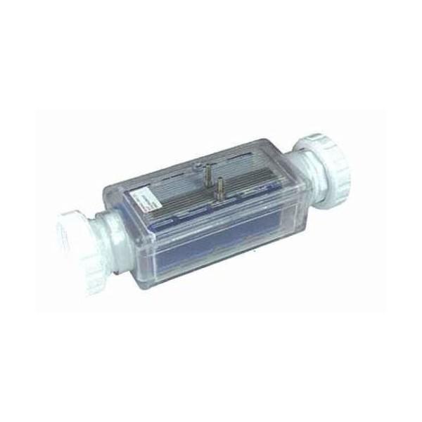 cellule compatible lectrolyseur aqualux clormatic 301 ii. Black Bedroom Furniture Sets. Home Design Ideas