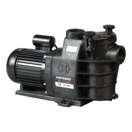 Pompe de filtration Hayward Max Flo 1cv