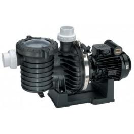 Pompe Sta-Rite spécial eau de mer SW5P6RE1 - 1 CV mono - 18 M3/H
