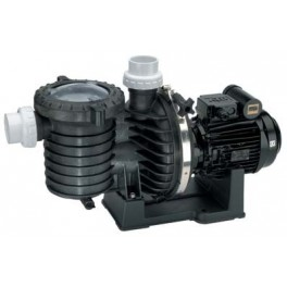 Pompe Sta-Rite spécial eau de mer SW5P6RF1 - 1.5 CV mono - 22 M3/H