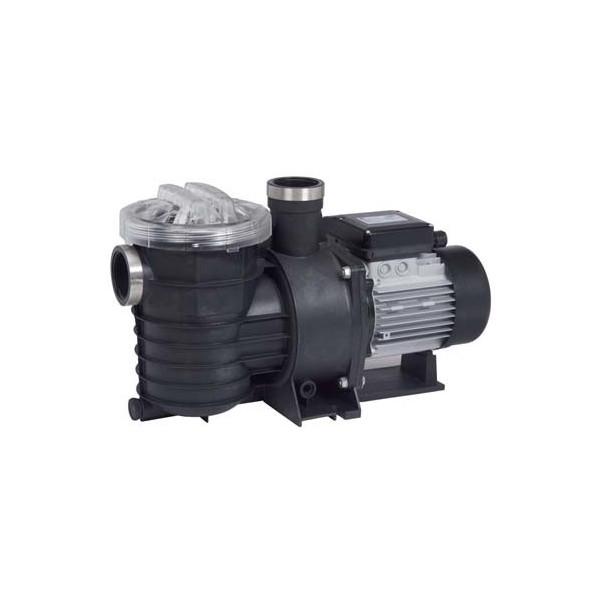 pompe filtra n22-d - 1 5 cv triphas u00e9 - 22 m3  h