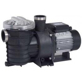 Pompe Filtra N14-D - 1 CV triphasé - 14 M3/H