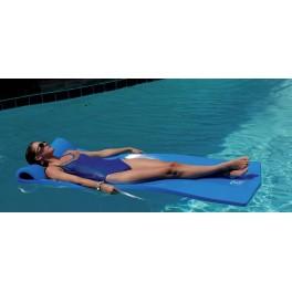 Matelas piscine Sunray
