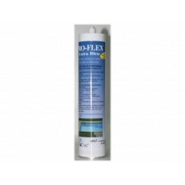 Mastic colle Proflex bleu extra 310 ML