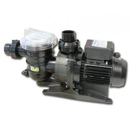 Raccord filet 1 5 38mm tuyau aspirateur sur prise balai for Pompe balai piscine