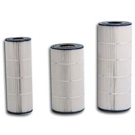 Cartouche compatible pour filtre Hayward Swimclear C500