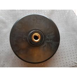 Turbine de SW28  pour Pompe Nocchi SWIMMEY SW STA RITE
