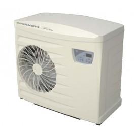 Pompe à chaleur PowerFirst 6 / 6.6 kW mono - 3 m3/h
