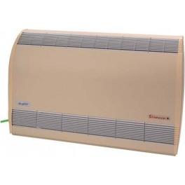 Console de déshumidification Sirocco 55 ambiance - 600 m3 d'air /h