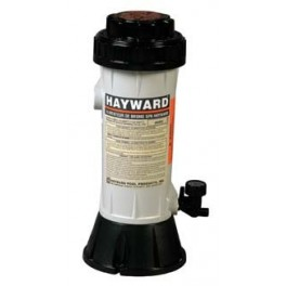 Brominateur Hayward CL110BREURO - 2.5 kg - volume maxi 27m3
