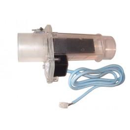 Cellule  SC90 + unions pour électrolyseur EcoSALT CNSC13